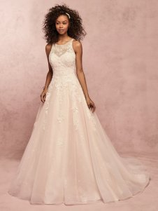 Rebecca-Ingram-Honor-Marie-9RC018-Main-Amelias-Bridal-Clitheroe