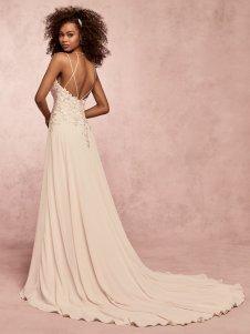 Rebecca-Ingram-Joanie-9RC045-Back-Amelias-Bridal-Clitheroe