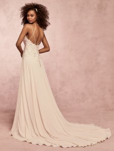 Rebecca-Ingram-Joanie-9RC045-Back-Amelias-Bridal-Clitheroe