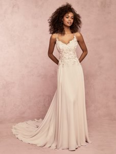 Rebecca-Ingram-Joanie-9RC045-Main-Amelias-Bridal-Clitheroe