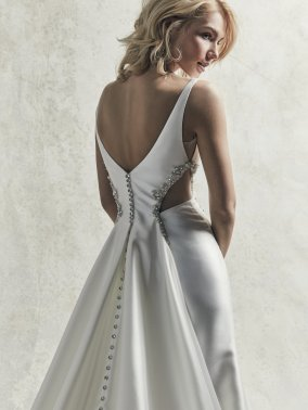 Sottero-and-Midgley-Tyra-Zoom-Amelias-Bridal-Clitheroe