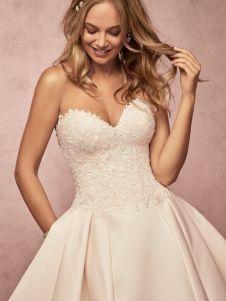 Rebecca-Ingram-Francis-Amelias-Bridal-Clitheroe-Lancashire-2