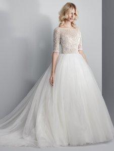 Sottero-and-Midgley-Wedding-Dress-Allen-Amelias-Bridal-Clitheroe-Lancashire-1