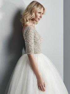 Sottero-and-Midgley-Wedding-Dress-Allen-Amelias-Bridal-Clitheroe-Lancashire