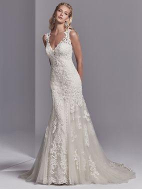 Sottero-and-Midgley-Wedding-Dress-Channing-Rose-Amelias-Bridal-Clitheroe-Lancashire-1