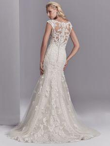 Sottero-and-Midgley-Wedding-Dress-Channing-Rose-Amelias-Bridal-Clitheroe-Lancashire-2