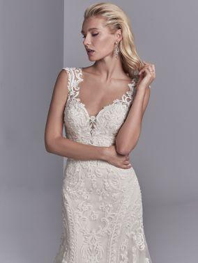 Sottero-and-Midgley-Wedding-Dress-Channing-Rose-Amelias-Bridal-Clitheroe-Lancashire