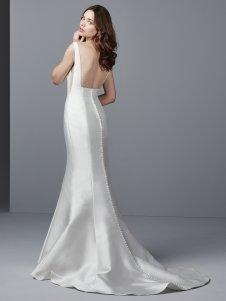 Sottero-and-Midgley-Wedding-Dress-Cohen-Amelias-Bridal-Clitheroe-Lancashire-1