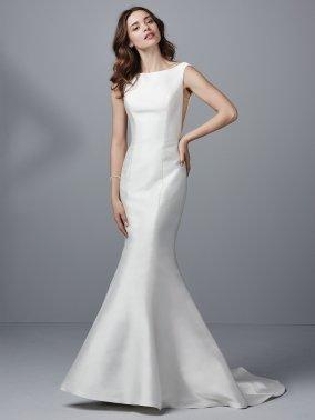Sottero-and-Midgley-Wedding-Dress-Cohen-Amelias-Bridal-Clitheroe-Lancashire