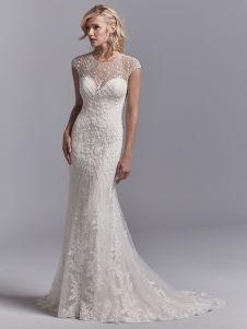 Sottero-and-Midgley-Wedding-Dress-Grady-Amelias-Bridal-Clitheroe-Lancashire-1