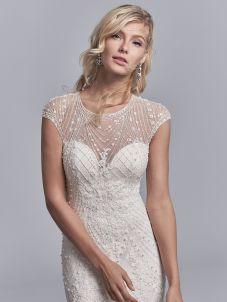 Sottero-and-Midgley-Wedding-Dress-Grady-Amelias-Bridal-Clitheroe-Lancashire