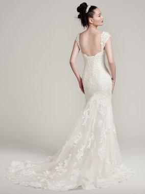 Sottero-and-Midgley-Wedding-Dress-Ireland-Amelias-Bridal-Clitheroe-Lancashire-1