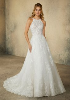 Mori-Lee-Wedding-Dress-2071-Amelias-Bridal-Clitheroe-Lancashire-2