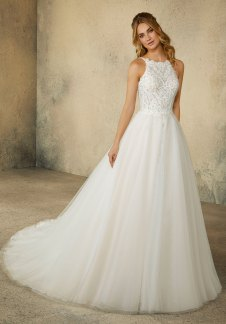 Mori-Lee-Wedding-Dress-2071-Amelias-Bridal-Clitheroe-Lancashire-3
