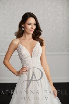 Adrianna-Papell-31115-Amelias-Bridal-Lancashire-1