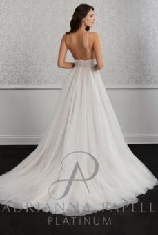 Adrianna-Papell-31115-Amelias-Bridal-Lancashire-2