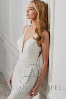 Adrianna-Papell-40191-Amelias-Bridal-Lancashire-1