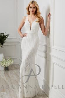 Adrianna-Papell-40191-Amelias-Bridal-Lancashire