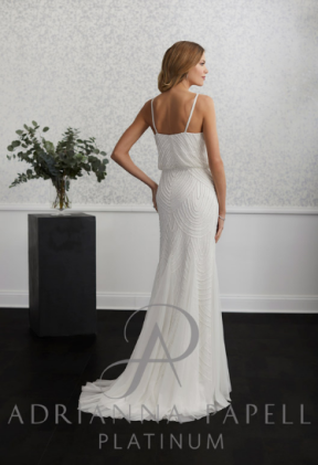 Adrianna-Papell-40233-Amelias-Bridal-Lancashire-2