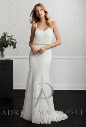Adrianna-Papell-40233-Amelias-Bridal-Lancashire
