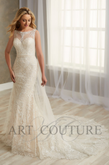 Art-Couture-AC727-Amelias-Bridal-Lancashire
