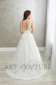 Art-Couture-AC806-Amelias-Bridal-Lancashire-2
