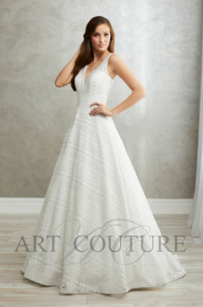 Art-Couture-AC806-Amelias-Bridal-Lancashire