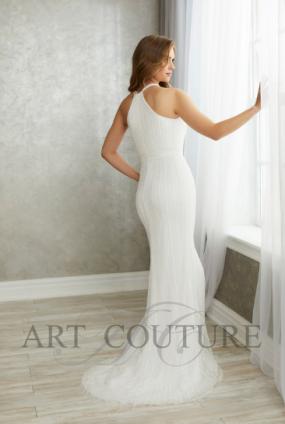 Art-Couture-AC821-Amelias-Bridal-Lancashire-3