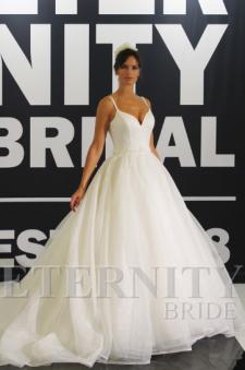 Eternity-Bridal-D5635-Amelias-Bridal-Lancashire