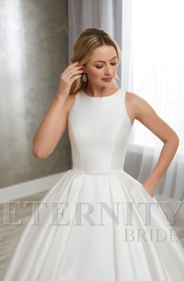 Eternity-Bridal-D5709-Amelias-Bridal-Lancashire-1