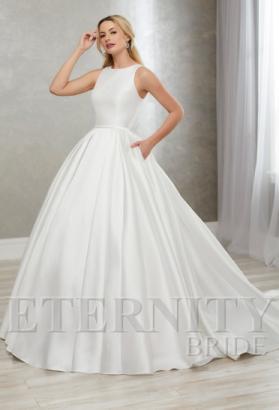 Eternity-Bridal-D5709-Amelias-Bridal-Lancashire