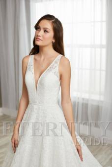 Eternity-Bridal-D5716-Amelias-Bridal-Lancashire-1