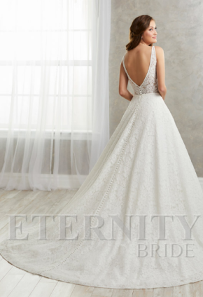 Eternity-Bridal-D5716-Amelias-Bridal-Lancashire-2