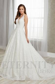 Eternity-Bridal-D5716-Amelias-Bridal-Lancashire