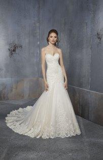 MGNY-Daniela-51526-Amelias-Bridal-Lancashire
