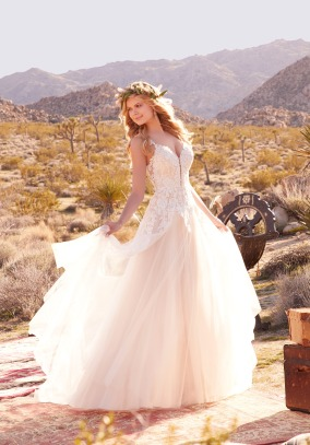 Mori-Lee-Wedding-Dress-2092-Amelias-Bridal-Clitheroe-Lancashire-1