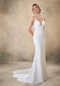 Mori-Lee-Wedding-Dress-5773-Amelias-Bridal-Clitheroe-Lancashire