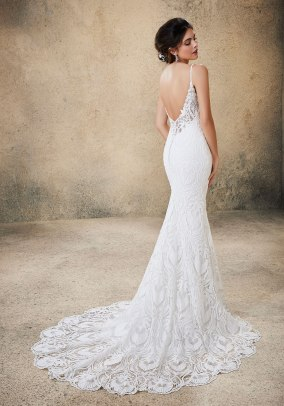 Mori-Lee-Wedding-Dress-5775-Amelias-Bridal-Clitheroe-Lancashire-1