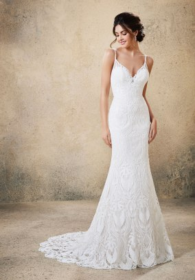 Mori-Lee-Wedding-Dress-5775-Amelias-Bridal-Clitheroe-Lancashire