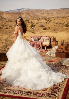 Mori-Lee-Wedding-Dress-5776-Amelias-Bridal-Clitheroe-Lancashire-1