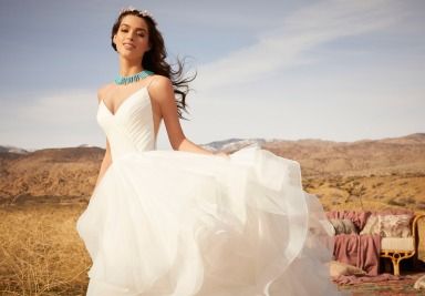 Mori-Lee-Wedding-Dress-5776-Amelias-Bridal-Clitheroe-Lancashire-2