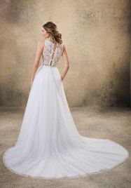 Mori-Lee-Wedding-Dress-6914-Amelias-Bridal-Clitheroe-Lancashire-1