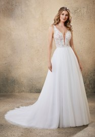 Mori-Lee-Wedding-Dress-6914-Amelias-Bridal-Clitheroe-Lancashire