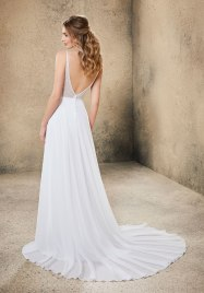 Mori-Lee-Wedding-Dress-6916-Amelias-Bridal-Clitheroe-Lancashire-1