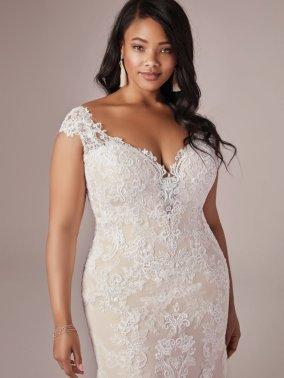 Rebecca-Ingram-Daphne-Lynette-Amelias-Bridal-Clitheroe-Wedding-Dresses-Lancashire-1