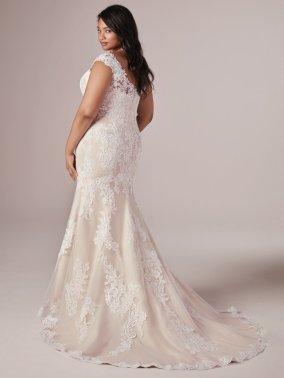 Rebecca-Ingram-Daphne-Lynette-Amelias-Bridal-Clitheroe-Wedding-Dresses-Lancashire-2