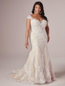Rebecca-Ingram-Daphne-Lynette-Amelias-Bridal-Clitheroe-Wedding-Dresses-Lancashire