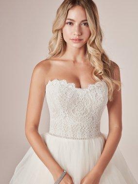 Rebecca-Ingram-Toni-Amelias-Bridal-Clitheroe-Wedding-Dresses-Lancashire-1