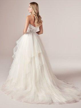 Rebecca-Ingram-Toni-Amelias-Bridal-Clitheroe-Wedding-Dresses-Lancashire-2