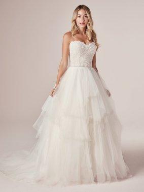 Rebecca-Ingram-Toni-Amelias-Bridal-Clitheroe-Wedding-Dresses-Lancashire